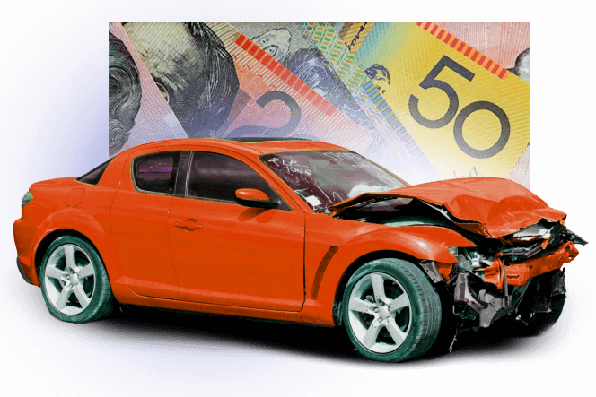 Sell My Car For Cash Brisbane