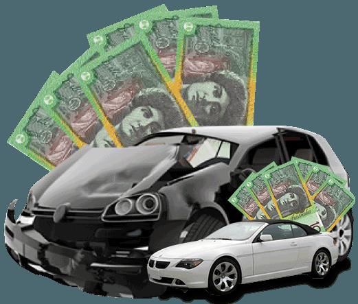 Swift cash for cars Brisbane