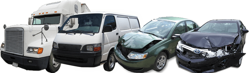 Cash For Car Removals Brisbane